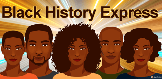 Black History Express